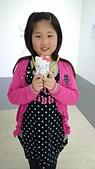 歆妤Baby-8~9歲:20140222-06 夢時代.JPG