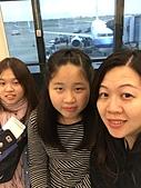 韓國-釜山+慶州:20181110-011-桃園國際機場.jpg