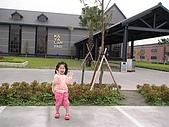歆妤Baby-3~4歲:環島第2天來到宜蘭員山的噶瑪蘭酒廠