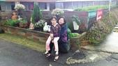 歆妤Baby-6~7歲:20120228-01 山上-蘭科植物園.jpg
