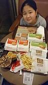歆妤11~12歲:20170217-001-麥當勞.jpg