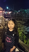 歆妤Baby-8~9歲:20140301-39 水月軒.JPG