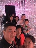 歆妤11~12歲:20170319-010-華山文創園區- TeamLab 舞動!藝術展.jpg