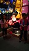 歆妤-9~10歲:20150307-022-佛光山燈會.jpg