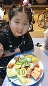歆妤Baby-8~9歲:20140301-42 裕成水果.JPG