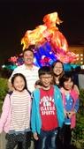 歆妤-9~10歲:20150307-026-佛光山燈會.jpg