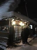 歆妤12~13歲:20180212-10-自駕悠遊尋雪趣-合掌村.jpg
