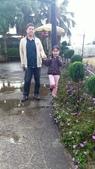 歆妤Baby-6~7歲:20120228-02 山上-蘭科植物園.jpg