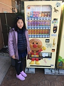 歆妤12~13歲:20180214-12-東山動植物園.jpg