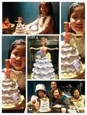 歆妤Baby-8~9歲:20140212-01 碳佐麻里.jpg