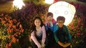 歆妤-9~10歲:20150307-029-佛光山燈會.jpg
