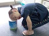 歆妤Baby-2~3歲:爸比說-要多學幾項才藝