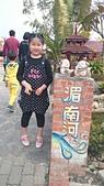 歆妤Baby-8~9歲:20140301-08 高腳屋.JPG