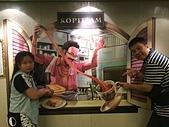 歆妤 10~11歲:20160703-012-麗星郵輪沖繩之旅.jpg