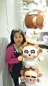 歆妤Baby-8~9歲:20140222-15 夢時代.JPG
