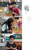 歆妤11~12歲:20170504-001-綜合美術DIY社 窗台的植物.jpg