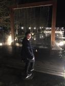 歆妤 14~15歲:20200215-09-水明漾活蝦餐廳.jpg