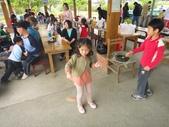 歆妤Baby-5~6歲:快樂天堂農場