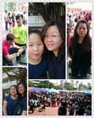 歆妤 10~11歲:20160409-001-光華女中園遊會.jpg