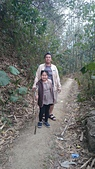 歆妤Baby-8~9歲:20140228-03 大地谷.JPG