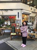 歆妤12~13歲:20180213-18-大須商店街.jpg