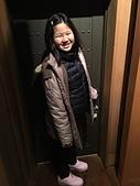 歆妤12~13歲:20180213-05-名古屋城.jpg