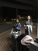 韓國-釜山+慶州:20181110-001-準備搭接駁車.jpg