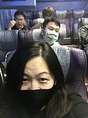 韓國-釜山+慶州:20181110-004-搭接駁車.jpg