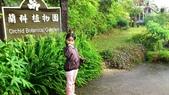 歆妤Baby-6~7歲:20120228-03 山上-蘭科植物園.jpg