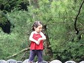 歆妤Baby-2~3歲:這上面還蠻適合跳舞的.