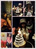 歆妤Baby-8~9歲:20140212-03 碳佐麻里.jpg