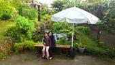 歆妤Baby-6~7歲:20120228-04 山上-蘭科植物園.jpg