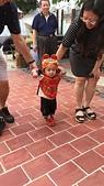 宇崴 1歲~2歲:20190804-07-安平盧經堂厝抓周 .jpg