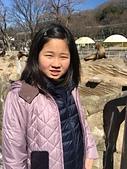 歆妤12~13歲:20180214-03-東山動植物園.jpg