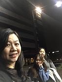韓國-釜山+慶州:20181110-002-準備搭接駁車.jpg