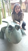 歆妤Baby-8~9歲:20140315-04 台灣歷史博物館.JPG