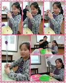 歆妤 10~11歲:20160320-001-台南市兒童科學館.jpg