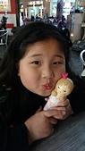 歆妤Baby-8~9歲:20140216-06 台南新天地.JPG