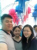 歆妤 13~14歲:20190228-10-台灣燈會 .jpg