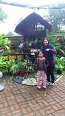 歆妤Baby-6~7歲:20120228-05 山上-蘭科植物園.jpg