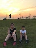 歆妤12~13歲:20180303-17-嘉義燈會.jpg