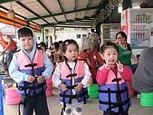 歆妤Baby-2~3歲:這是我的小團友,祥祥哥&妮妮姐.