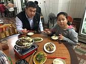 歆妤 10~11歲:20160303-001-善化北港羊肉周.jpg