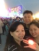 歆妤12~13歲:20180303-08-嘉義燈會.jpg
