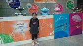 歆妤Baby-8~9歲:20140301-03 科工館-電影英雄展.JPG