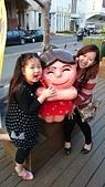 歆妤Baby-8~9歲:20140301-35 囝仔村.JPG
