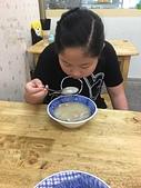 歆妤11~12歲:20170426-001-阿星嬤虱目魚粥.jpg
