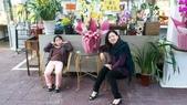 歆妤Baby-6~7歲:20120228-08 山上-蘭科植物園.jpg
