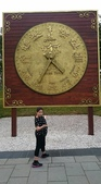 歆妤 10~11歲:20160402-035-峨嵋湖-世界一家天恩彌勒佛院.jpg