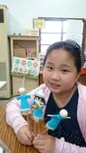 歆妤-9~10歲:20150404-018-田中尋米小旅行.jpg